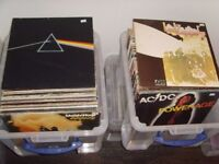 3 for £10 vinyl records for sale