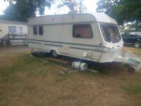 4 brith 1993 lunar caravan