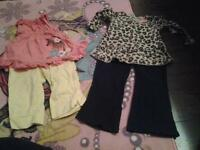 Girl Clothing . CAN DELIVER*