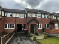 3 bedroom house in Townsend Road, Swinton, Manchester, M27 (3 bed) (#1055398)