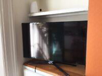 """Samsung LED SmartTV 32"""""""