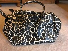 Fiorelli Handbag with shoulder strap