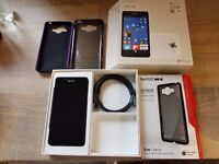 Microsoft Lumia 950 32GB Unlocked- Immaculate condition