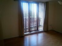 Modern, First Floor, unfurnished, two bedroom apartment located in much sought after Ravenswood