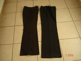Two Trousers