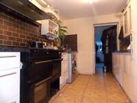 Dulwich Dulwich 1 BED 1 BED