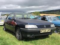 WANTED retro/ classic/ performance cars