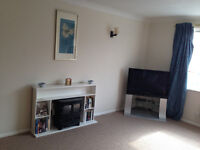 Frinton-on-Sea, 2 Bedroom purpose built flat to rent from 1st September 2016