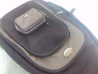 CNB bass gig bag