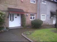 STUDIO ROOM FURNISHED ,£475PM /£200 DEPOSIT, PARTLY IN, BEAUMOUNT LEYS LE4 0UL, SUIT WORKING COUPLE