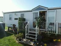 Aldeburgh Holiday home for sale