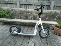 Bikestar Kids Scooter 6+
