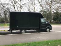 North London removals ,man and van,ZEE REMOVALS available 24/7