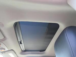 2014 Buick Enclave Luxury Interior! Touch Screen! London Ontario image 14