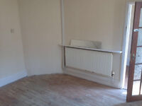 Large 4 bed house for Rent