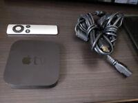 Apple TV 3rd Generation