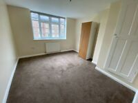 Renovated Excellent condition 2 bedrooms Spacious Ground Floor Maisonette with Garden in Barking