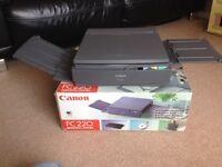 Cannon FC220 Personal Copier