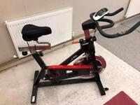 Spin Bike / Exercise Bike
