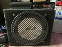 Kenwood | Stereo Systems (Whole) for Sale - Gumtree