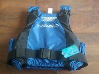 Tribord buoyancy jacket