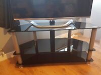 tv stand , coffee table , nest of tables , lamp table
