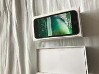 IPhone 6 Vodafone/ lebara 16gb ( excellent condition)