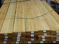 decking 2.4 140x28 grab a bargin