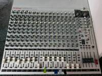 PHONIX MIXER (HELIX BOARD 24 FIREWIRE)