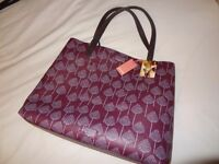 Reversible Ladies' Bag