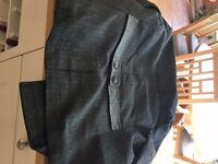 Joe Browns Brand New Coat