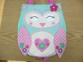 Childrens Acessorize Bag