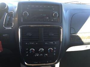 2011 Dodge Grand Caravan SE/SXT *REAR HEAT AND AIR* Kitchener / Waterloo Kitchener Area image 19