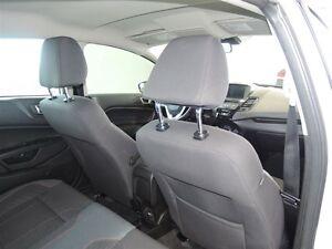 2014 Ford Fiesta SE Hatchback - One Owner Stratford Kitchener Area image 9