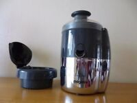 Magimix 'Le Duo' Juice Extractor