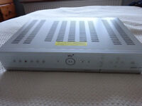 Sky + Box In Excellent Condition