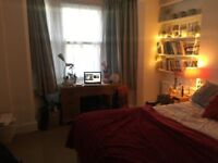 Furnished Four Bed House off Cowley Road, Oxford for Rent, July-September 2018, Bills Included