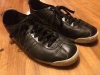 Adidas Italia original classics