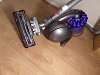 DYSON DC39 BALL - CYLINDER - FULLY RECONDITIONED