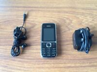 Cheap Phone Mobile Nokia C2-01 Classic
