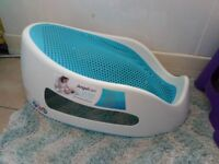 Bath Seat by Angelcare BRAND NEW