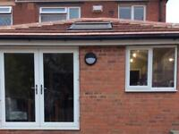 Glazier, Windows,Doors,Double glazed units,Board Up ,24hour call out glazier, velux repair
