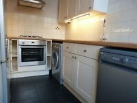 One bed flat, Hammersmith, W6