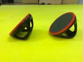 Adidas power push up rotator