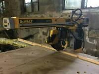 cross cut saw