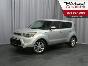 2016 Kia Soul EX **NO PAYMENTS FOR 90-days (O.A.C.) ***