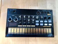 Korg Volca Beats analogue drum machine in excellent condition £85