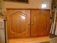 Bath Room/Storage/Medicine Cabinet