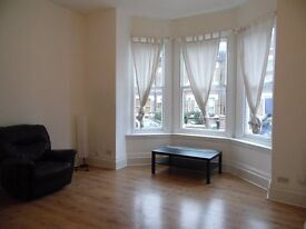 SPACIOUS MODERN 2 BEDROOM GARDEN FLAT IN BRIXTON GREAT VALUE!!! CALL NOW