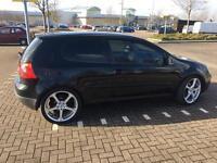 Volkswagen Golf GT Tdi 12Moths MOT (not passat or polo) £1590 ONO